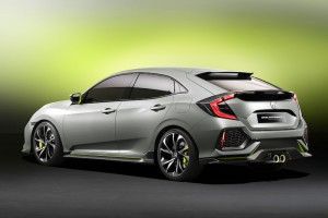 s_civic2017_hatchback02
