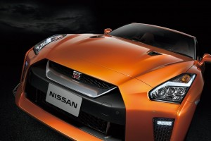 gt-r_1711_top_01.jpg.ximg.l_full_h.smart