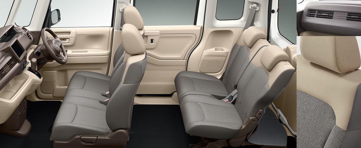 pic_interior_color_seat_nm_01