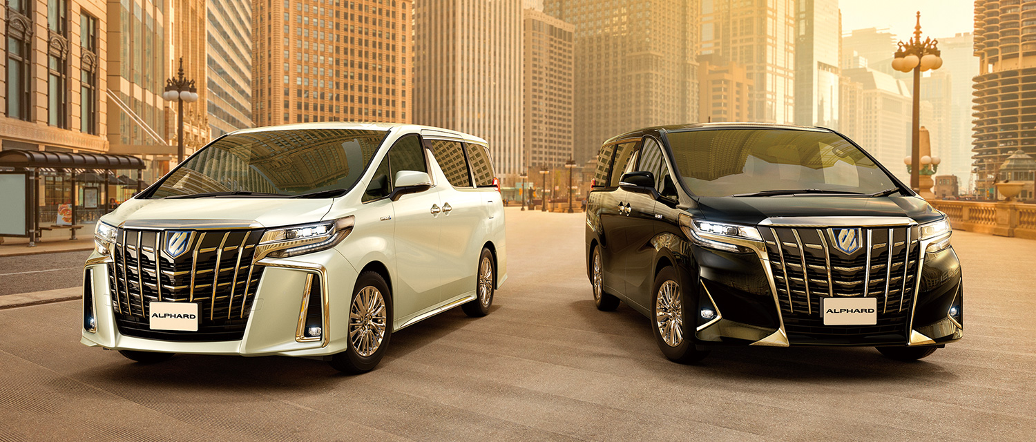 carlineup_alphard_exterior_top_mv_pc