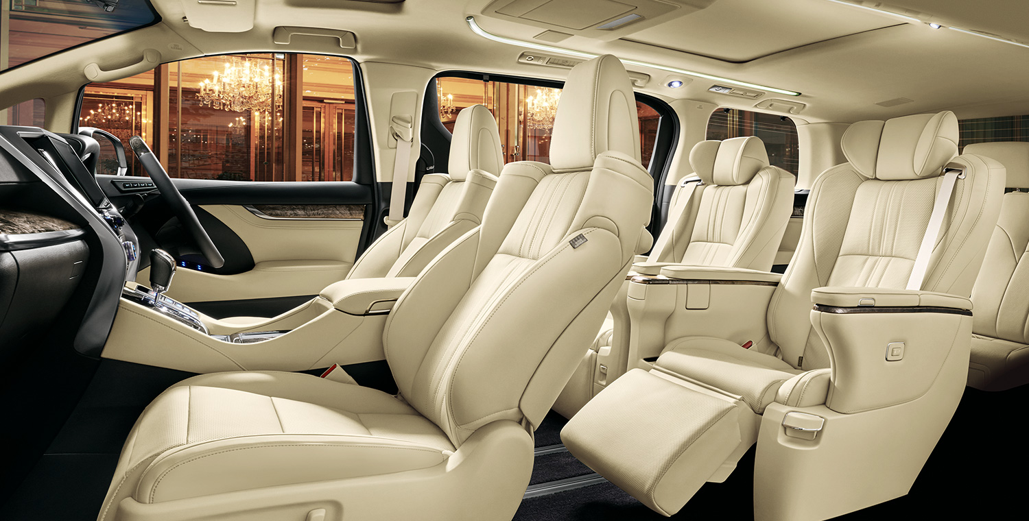 carlineup_alphard_interior_top_features_01-01