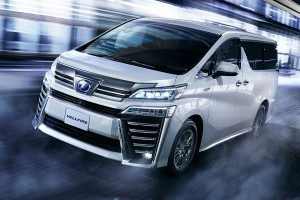 carlineup_vellfire_exterior_top_features_02-01