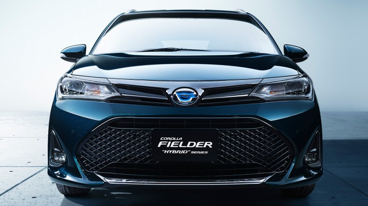 carlineup_corollafielder_exterior_top_pic_02_01_pc