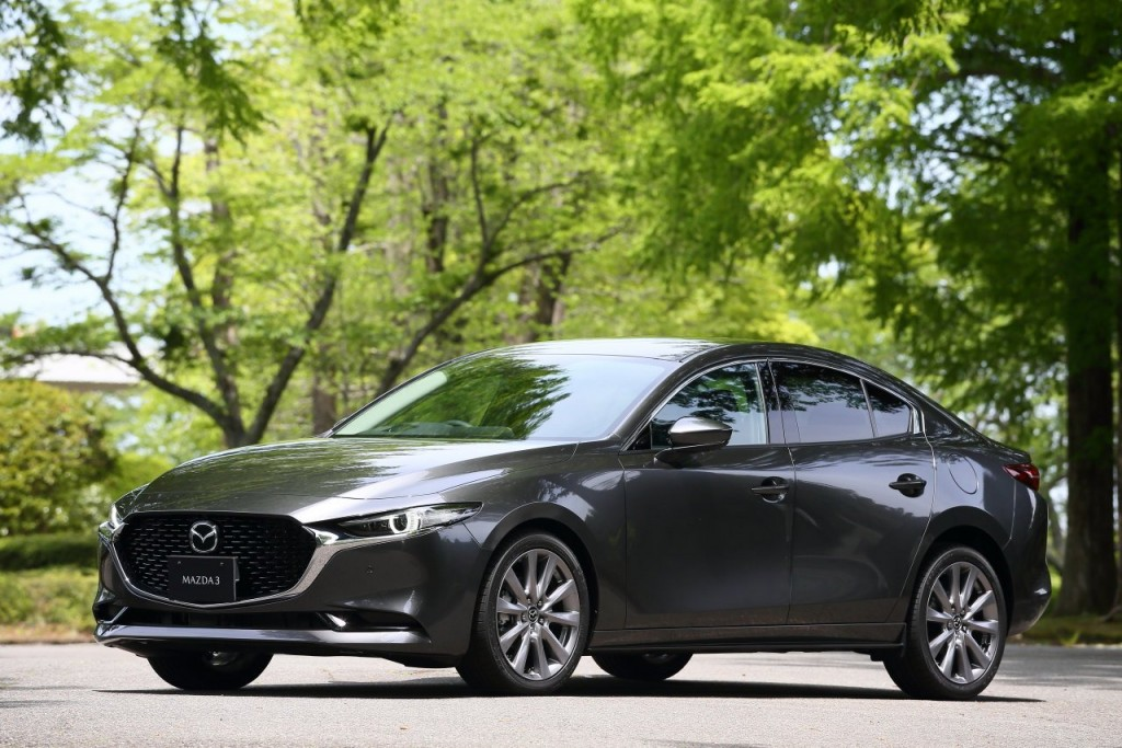 20190510_mazda3_by_Inoue_055-20190523063642