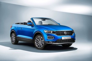 xvw-t-roc-cabriolet-26-20190816120742.jpg.pagespeed.ic.r-Ese0rpkT