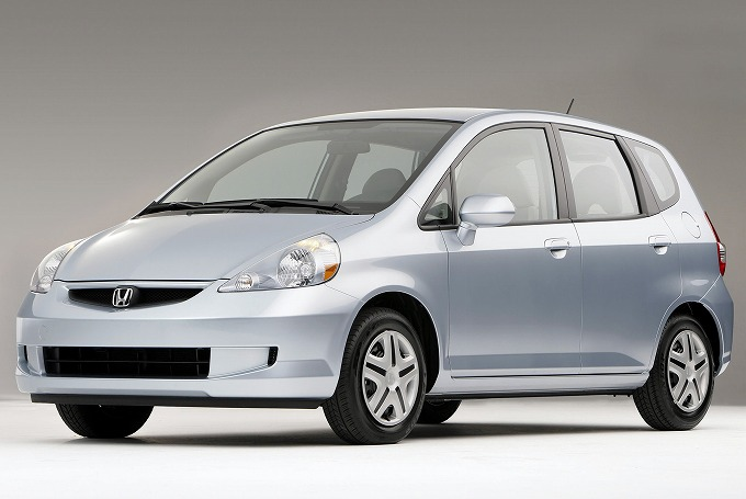 honda_fit_2006_photos_1