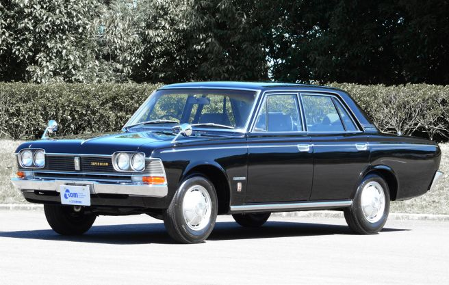 Toyota_Crown_3rd-toyopet-crown-01