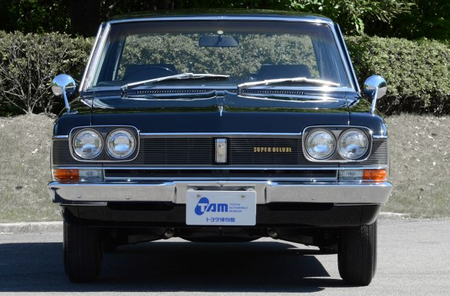 Toyota_Crown_3rd-toyopet-crown-02