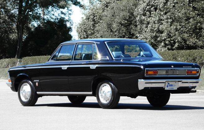 Toyota_Crown_3rd-toyopet-crown-03